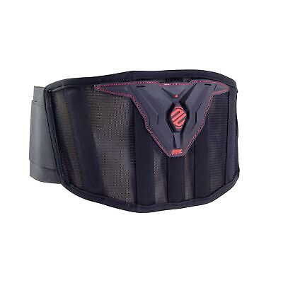 Shot Motocross MX Enduro Off Road Adult Optimal Kidney Protector Belt