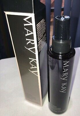 Mary Kay® BRUSH CLEANER 6 fl oz