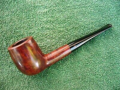 used pipe Stanwell Royal Briar 03