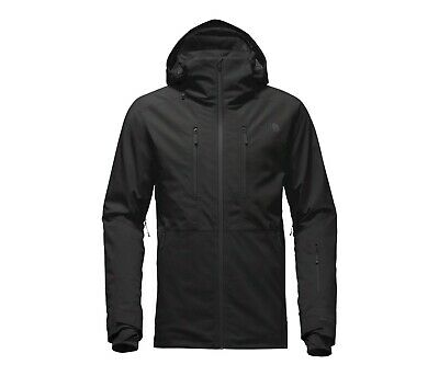 b2840423a THE NORTH FACE Anonym GTX Gore-Tex Ski Jacket - Men's LARGE From ...
