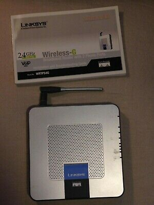 VOIP WIRELESS ROUTER with 2 ports Voice-over-IP GT202 with WIFI SIP