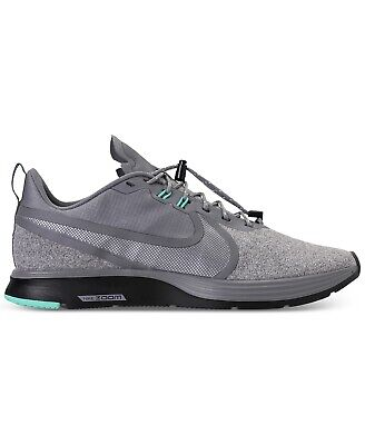 premium selection ea668 5246e Nike W Zoom Strike 2 Shield Running Women s Shoes AR9800-100