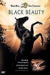 Black Beauty (DVD, Region 1) Good condition from personal collection!