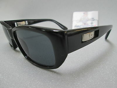Goat eyewear lifestyle sports Sunglasses -  Five-O NEW!!! SM128