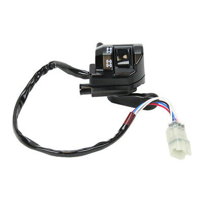 SPEED SENSOR FOR BOMBARDIER CAN-AM OUTLANDER 800 MAX 800 HO 2006-2007