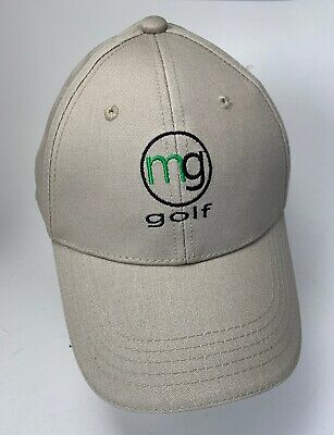 MGZT MGZT-T MG Xpower Beanie Skull Hat Choice of Colours /& Designs Brand New