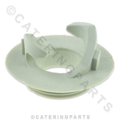 Hoonved 31637 Screw Connection Cross Hook For Dishwasher Overflow Pipe Comenda
