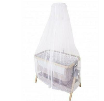 Love N Care Halo Net And Stand Love Care Free Shipping!