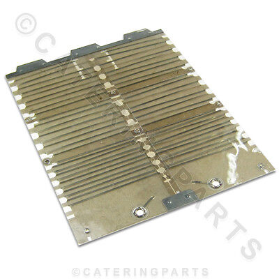 06600 New Heating Element For Dualit 4 Slot Pop Up Catering Toaster Model 49900