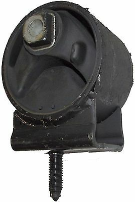 Engine Mount Rear Right Westar EM-2973 fits 00-07 Ford Taurus 3.0L-V6