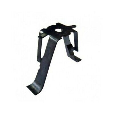 ** Suspended Ceiling ** T-Bar Hold Down Clips for Ceiling tiles X100 ** NEW **