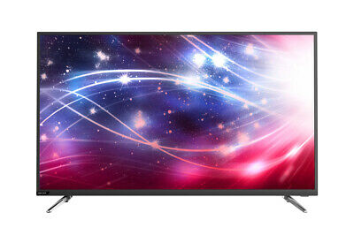 LED48HS60 Full HD
