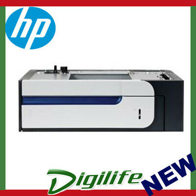 HP Color LaserJet 550-sheet Media Tray B5L34A