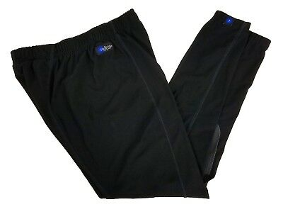 Irideon Size Youth Large Riding Pants Black Made in USA