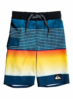 1ac160124a QUIKSILVER™ EVERYDAY HOT Dog 14