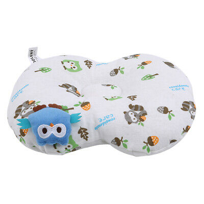 Baby Nursing Pillow Feeding Head Pad Newborn Infant Safety Protective Cushion 8C