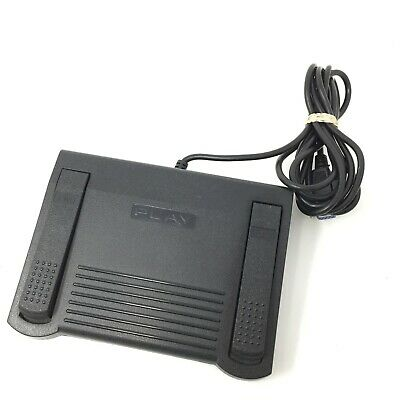 DB9 FOOT PEDAL DRIVER FOR WINDOWS DOWNLOAD