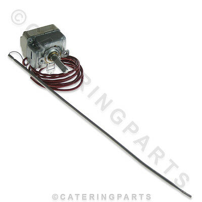 Electrolux 029918 057937 Convection Oven Thermostat 280°C 2Fc55B Fcfe40 4238N