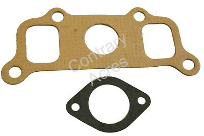 Manifold Gasket Set for John Deere B tractors - mid to late ser #'s