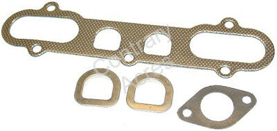 Manifold Gasket Set for John Deere 1010 2010 tractors - gas