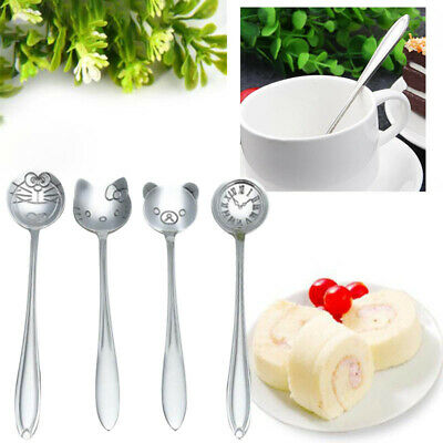 A115 Stainless Steel Coffeespoon Spoons Awards Ceremony Steel