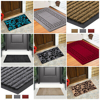 Modern Extra Large Bedroom Living Room Glitter Thick Pile Shaggy Soft Area Rugs