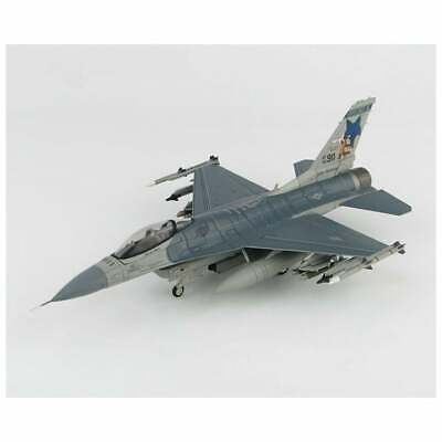 6436 F//A-18F USN Fighting Checkmates Hogan Wings 1:200 diecast model