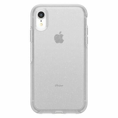 OtterBox SYMMETRY SERIES Case for iPhone XR (ONLY) - Stardust