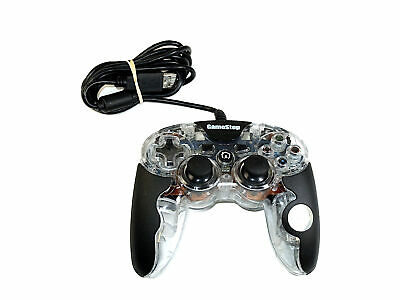 GAMESTOP BRAND CONTROLLER For Nintendo Gamecube  With Turbo! Very