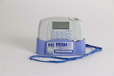 NDD EasyOne 2001 Diagnostic Spirometer With Base