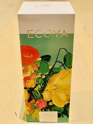 Ecoya Limited Edition Summer Spritz Madison Candle 3800
