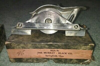 Vintage Murray Wallpaper Trimmer Cutter