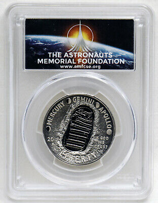 PACKAGE DEAL 2019 S 50C Apollo 11 50th Anniversary Proof PCGS 8x10 Photos Stamps