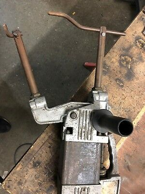 SPOT WELDER ARO Hand Held Automotive 240V USED IN GWO