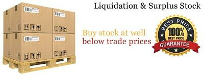 Lists of wholesale suppliers. Joblot job lot dropship dropshippers