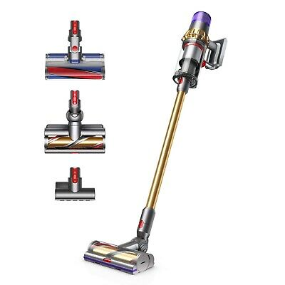 New Dyson V11 Absolute Pro Cordless Vacuum - Invoice included, DYSON AUS!!!