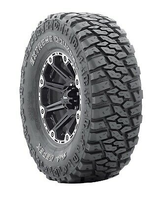 Mickey Thompson 90000024316 Dick Cepek Extreme Country