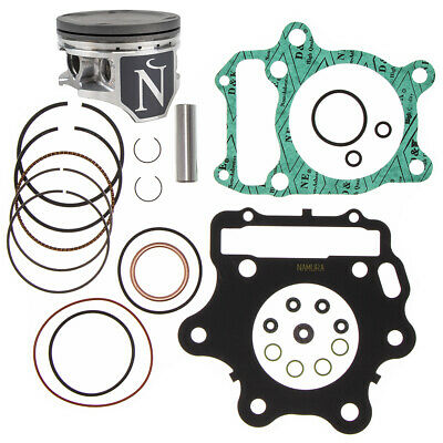 One Way Starter Clutch Gasket for Honda Sportrax TRX300 EX TRX300EX 93~08