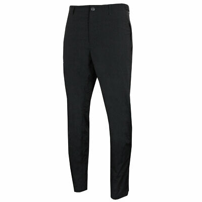 Under Armour Mens 2019 GORE-TEX Paclite Storm Waterproof Windproof Golf Trousers