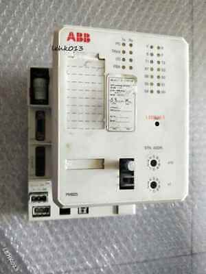 Used & Test  ABB PM825 3BSE010796R1  with 90days warranty Free Ship DHL or EMS