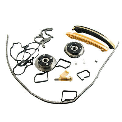 FOR MERCEDES C230 W203 M271 1 8L Camshaft Timing Chain Kit