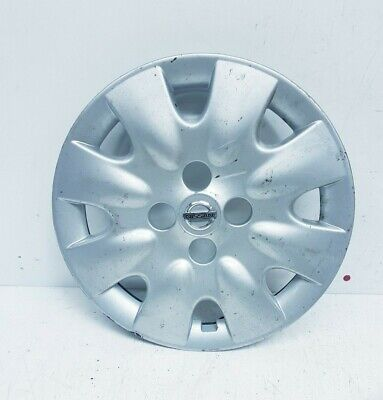 "Nissan Micra Car 14"" Wheel Trim Hub Cap Cover - 40315AX600"