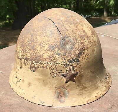 Hats & Helmets, Germany, Original Period Items, WW II (1939