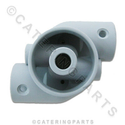 Dishwasher Centre Arm Hub For Aristarco Passport 35.21 38.25 40.28 45.30 50.32