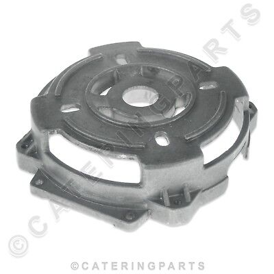 Front Body Metal Casing Housing Cast Cover Plate Lgb Zf400Sx Series Pumps