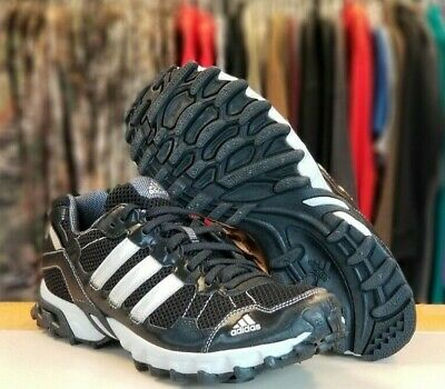 c17a5463ec5be *NIB* Men's Adidas Trail Running Shoes - Thrasher 1.1 C75974 - Clearance  Price!