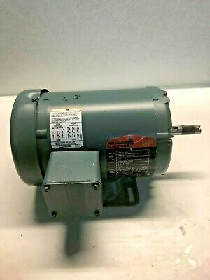 Reliance Electric P56H1301  34A061-0883G14