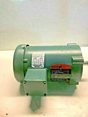 Reliance Electric P56H1337  34A063-0883G18