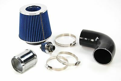 Air Induction Kit Air Intake For Ford Fiesta Mk6 2.0 16V St150 05-08 Blue Filter