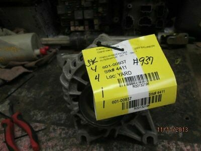 Alternator 110 Amp ID 2C3U-10300-AB Fits 02-05 EXCURSION 132196